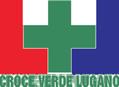 Croce Verde Lugano